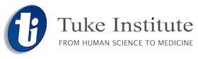 Tuke Institute Logo